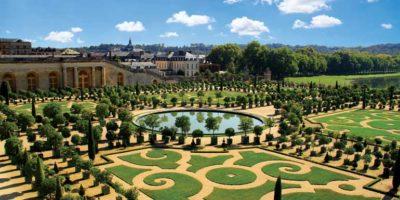 Gardens-of-Versailles