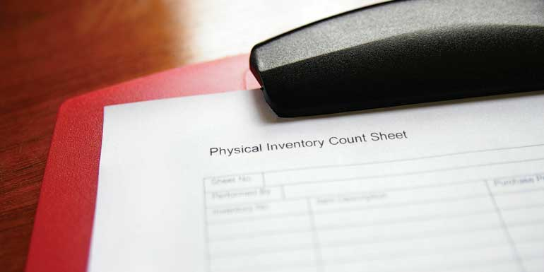 bigstock-Business-inventory-31505660