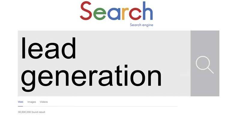 bigstock-SEO-Search-Word-Co