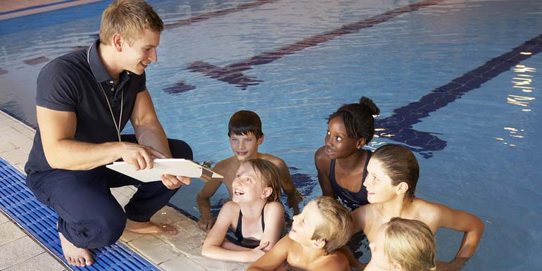 Swim_Safety_Program