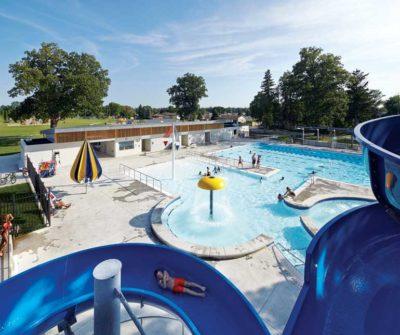 af_fairgrounds-aquatic-park-strathroy