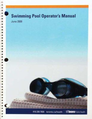 af_swimming_pool_operators_manual