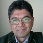 Patel_Headshot