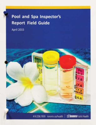pool_and_spa_inspector_report_field_guide_b