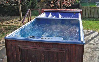 dennis-tauchen-hot-tub-cover-hr