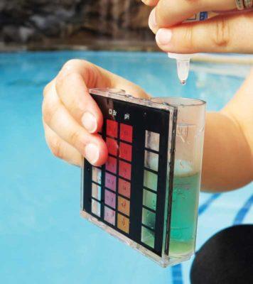 hs_water-testing