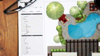 smart-data-construction-plan