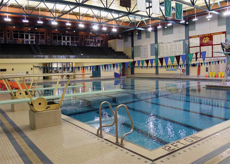 Updating Natatoriums For Maximum Occupant Comfort Pool Spa Marketing