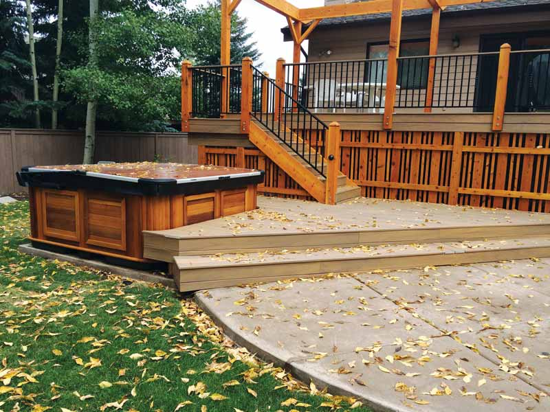 How to increase profits on every hot tub deal by upselling ...