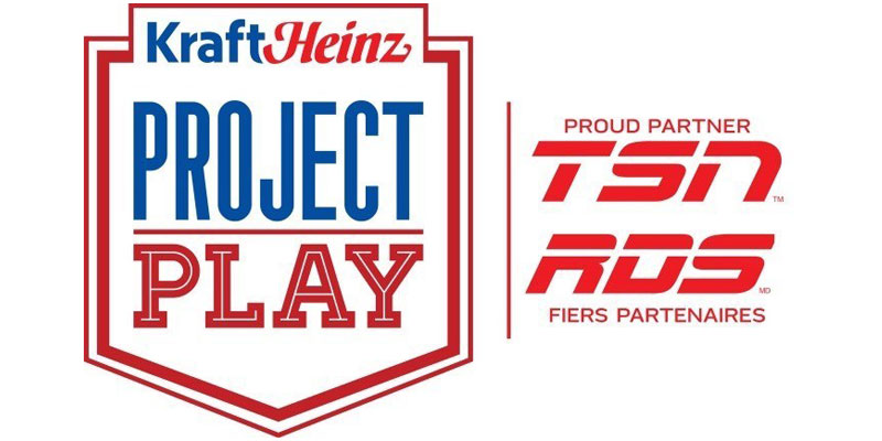 Communities from across the country are invited to nominate their local recreation projects for the 10th annual Kraft Heinz Project Play competition.