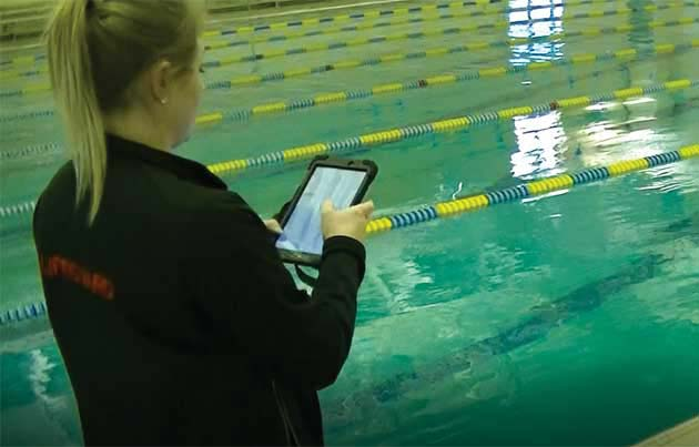 Documentation of maintenance issues, safety inspections, and water quality results is more important now than ever. Digital documentation can take a facility's chemical logs to the next level.