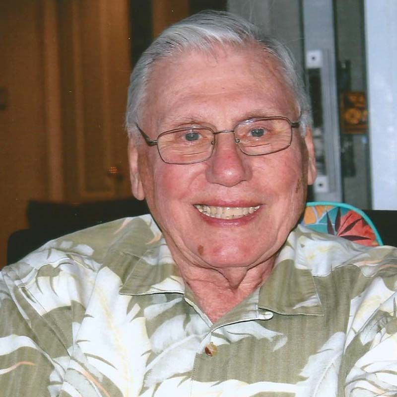 Industry veteran David Shaldoff passed away at the age of 90.