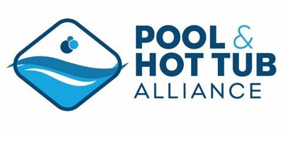 The National Swimming Pool Foundation (NSPF) and the Association of Pool & Spa Professionals (APSP) have officially merged. The new umbrella organization, Pool & Hot Tub Alliance (PHTA) officially launched on April 1.