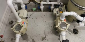 The Pool and Hot Tub Council of Canada's (PHTCC's) Atlantic chapter has partnered with Efficiency Nova Scotia which is offering a variable-speed pump (VSP) rebate program for Class 5 and 12 members.