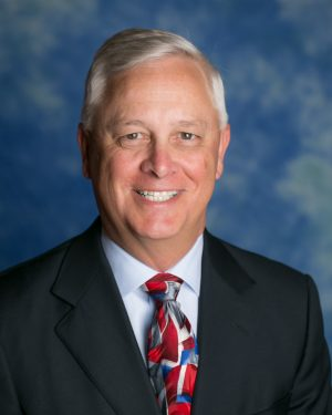 The board of Latham Pool Products Inc., has appointed James E. Cline as a non-executive director.