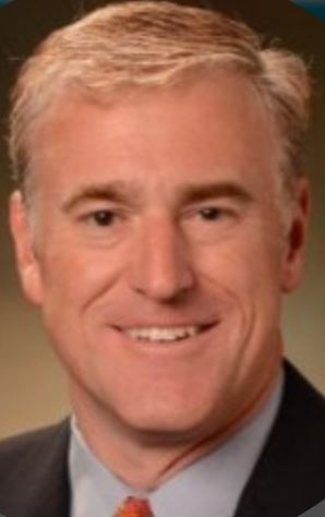 Hayward Industries Inc., has named Kevin P. Holleran as president and CEO.