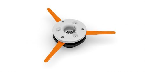 Health Canada issues recall on Stihl trimmer heads.