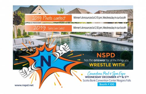Pool & Spa Marketing | The latest news, products and ...