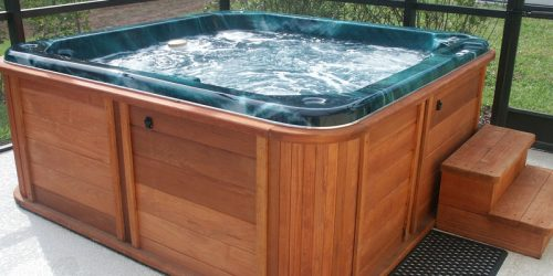 The Pool & Hot Tub Alliance (PHTA) has announced new evaluation procedures for spas.