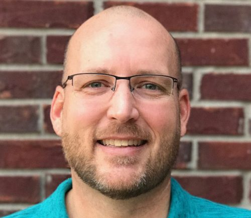 The Council for the Model Aquatic Health Code (CMAHC) has named Dewey Case as its new technical director.