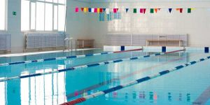 ] The Centers for Disease Control and Prevention (CDC) has released guidelines for the safe operation and use of public pools, hot tubs, and water playgrounds.