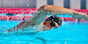 Swimming Canada and its partners have formed a 15-person working group in preparation for the reopening of sport and recreation facilities.