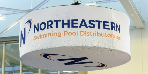 Pool Corp. has acquired Northeastern Swimming Pool Distributors (NSPD) Inc., the second largest distributor of pool equipment, chemicals, and supplies in Canada.