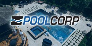 Pool Corporation (Pool Corp.) recently celebrated the 25th anniversary of its initial public opening. Since its listing on October 12, 1995, its market value has grown to nearly $14 million, providing a return to initial shareholders of 485 times.