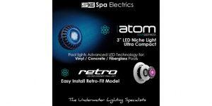 Spa Electrics