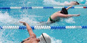 Swimming Canada has reopened its Ontario High Performance Center in Toronto after temporarily closing it on Jan. 8 after a swimmer tested positive for COVID-19.