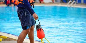 American Pool has moved all lifeguard training and licensing nationwide to Ellis & Associates (E&A).