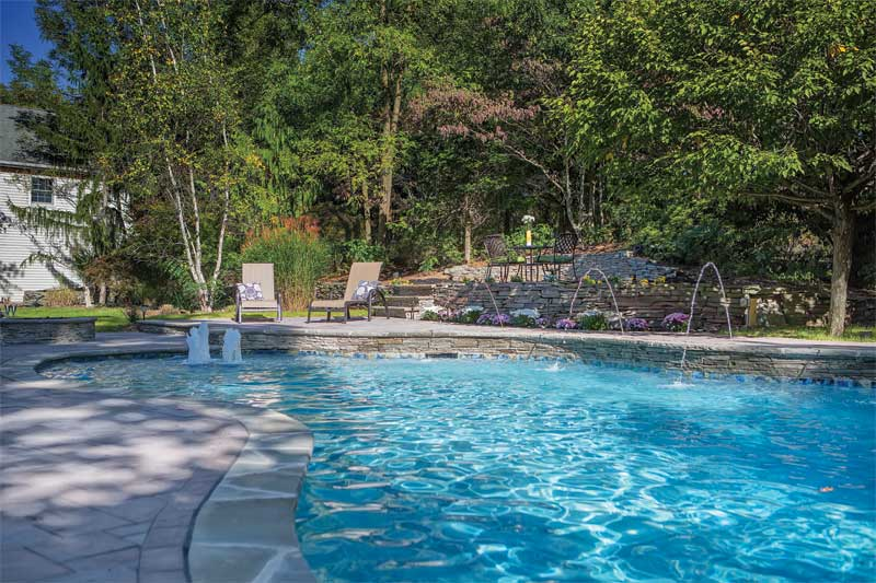 The upcoming U.S. Department of Energy (DOE) regulations for pool pumps will change the industry more than any other issue in recent memory.