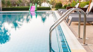 The Institut national de santé publique du Québec (INSPQ) has called on the provincial government to extend safety regulations to all residential pools.