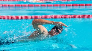 Swimming Canada has confirmed trials for the Tokyo Summer Olympics will take place in Toronto on June 19-23.