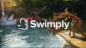 City of Mississauga officials have discussed the need for the practice of renting out private pools, most well known through the app Swimply, which launched in 2019.
