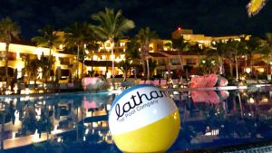Latham Group Inc. (Latham) recently announced a net sales spike of $97.6 million (191 per cent) year-over-year in the first quarter of 2021.