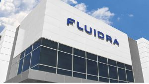 ] In a deal worth a reported $240 million, Fluidra has acquired U.S-based pool deck equipment and accessories maker S.R. Smith from a private equity fund.